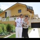 Вижте страхотното жилище на Катя и Здравко от Ритон!