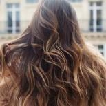 6 грешки, с които унищожавате косата си. Спрете да ги правите и ще се изненадате каква коса имате и колко обемна и дълга може да е