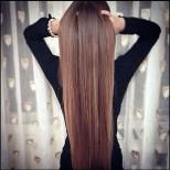 Само една съставка ви дели от дългата и обемна коса, за която винаги сте мечтали. Внимание води до пристрастяване!