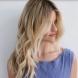 Нова тенденция на боядисване на косата, по която дамите полудяха!!! Боята издържа до 6 месеца!