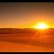 10 от най-красивите пустини на света (Снимки)