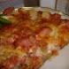 Страхотно вкусна и лесна вечеря от стар хляб: направете си пица- радост за малки и големи