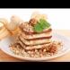 За хитри домакини: 3 вкусни и бързи десерта, без миксер!!!