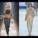 Широките панталони са на мода този сезон – само вижте тези 18 страхотни модела! (Снимки)