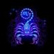 Трябва да знаете това, ако имате вземане-даване със зодия Скорпион