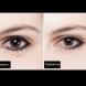 12 грешки, които правите, когато нанасяте молив за очи (Ръководство в снимки)