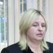 Разтърсващ разказ на най-силната майка в България в момента, чийто син загуби живота си, но спаси четирима