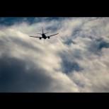 Извънредно! Самолет с над 200 пътници рухна над Синайския полуостров