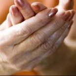 Погледнете ръцете си! Те ще ви издадат всичките ви проблеми със здравето!