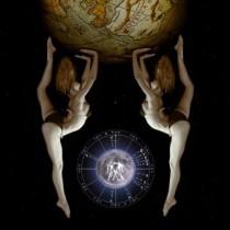 Бягайте от тях: Това е най-двуличната зодия от хороскопа!!!