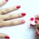 Как да премахнете лак за нокти без ацетон?