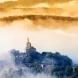 Чужденци споделят 22 изумителни снимки, които ще накарат всеки, да пожелае да дойде в България! Кое е мястото под № 21?