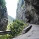 Триград- Едно магическо място сред скалите, в сърцето на Родопите