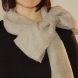 Модерни и по-забавни начини, да слагате шал