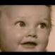 Открил бебе, което било захвърлено в шумата: След 59 години се случило нещо невероятно!