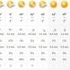 Циганското лято продължава-Вижте прогнозата!