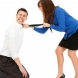4 неща, заради които всеки мъж ще избяга панически от вас