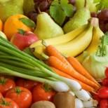Добавете тези храни към менюто си и преборете високият холестерол завинаги
