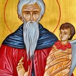 """Утре имен ден имат много хубави български имена! Вижте светецът, който пази децата от """"детешката болест"""""""