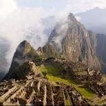 12 места, които трябва да посетите обезателно преди да си отидете от този свят!