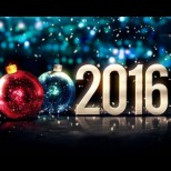 Новогодишен хороскоп за всички зодии - Телец- В новогодишната нощ ви чака скъп подарък, Рак-интересно запознанство ...