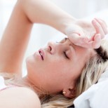 Симптоми и мерки при ниско кръвно налягане