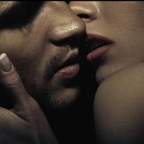 14 признака, че мъжът до вас не става за сериозни отношения и ви използва само за секс
