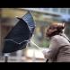 Прогноза: През следващите дни ни чака още дъжд, а на някои места ...
