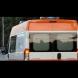 Паника е обхванала села край Пловдив: Хора с бели дрехи обикалят и отвличат деца за ...