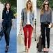 Съвети за модерната, съвременна бизнес дама: Как облеклото ви да изглежда по-скъпо и по- стилно от всякога?