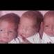 Преживяват жестоко изгаряне-Вижте снимка на тези три момичета 27 години по-късно!