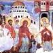 Предвещания на Въведение Богородично-Ден на семейството-Вижте какво се прави на празника!