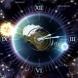 Невероятен хороскоп за следващите 5 години-Скорпион-Хубави дни и успехи, Близнаци-Подобряване на финансовата обстановка