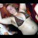 Скандални снимки от нощните клубове, от които ще останете без думи- гарантираме ви ! (Потресаващо видео)