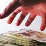Ако взимате бърз кредит! Ще съжалявате цял живот, ако не видите тези уловки!