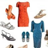 Не можете да носите високи токчета, а трябва да сте официални? 7 съвета, които ще решат проблема ви