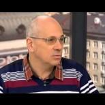 Кардиологът доц. Сотир Марчев: Ако искате да отслабнете ...