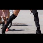 Дали в гардероба си вече имате тези ботуши, които са една от водещите тенденции както в световните столици, така и по нашите улици