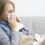 Вижте 3 грипни щама, които ни връхлитат до дни!