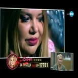 Разкриха кошмара на Ваня Червенкова с любимия й мъж! Вижте кой е той и защо я съсипа!