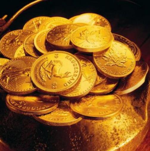20 поверия, които ще ви донесат много пари-Банкнотите е по-добре да се вземат с тази ръка