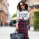Гореща модна тенденция за зима 2015