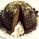 Шоколадова бомба за 15 минути. Няма да ви лъжем: не е нискокалорично, но е изумително вкусно!