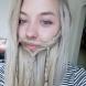 Момичета с бради, на които и мъжете биха завидели! (Снимки)