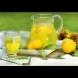 Като магия: Напитка, която се прави за 5 минути, пие се 5 дни и топи 5 кг!