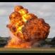 ПАНИКА в Кюстендил! Експлозия разтърси града! Тече евакуация на ...