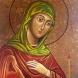 Днес е хубав празник-Ден на майката на Богородица - закрилница на майчинството и семейството-Вижте какво се прави!