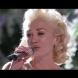 Видео: Със сълзи в очите пее за бившия си съпруг - роди му три деца, а той й изневери с бавачката!