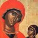 Утре е Света Анна-Вижте какво да направите днес срещу магии за разделяне на съпрузи, за болест, омраза и смърт