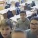 Срам и позор! Потресаващо видео с деца във втори клас, които пеят песен на Азис в междучасието